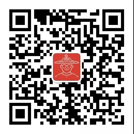 1535954989416118.jpg